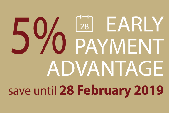 Early-Payment-Advantage-2019