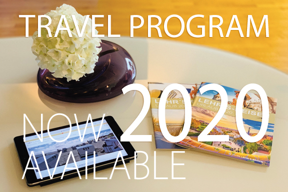 LEHRS-REISEN_Travel-Program-2020