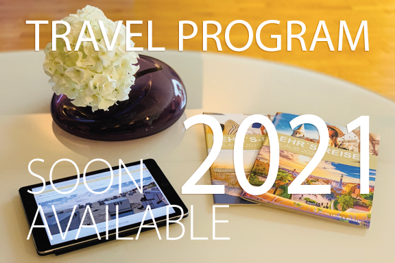 LEHRS-REISEN_Travel-Program-2021-Soon-Available