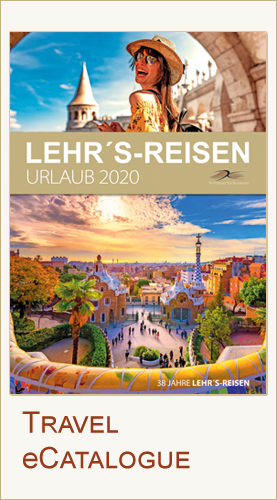 LEHRS-REISEN_Travel-eCatalogue_2020_en